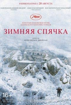 Зимняя спячка (2014)