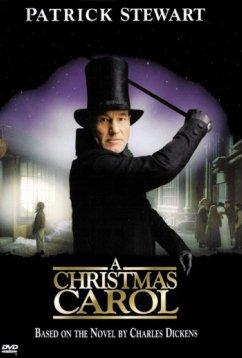 Духи Рождества (1999)
