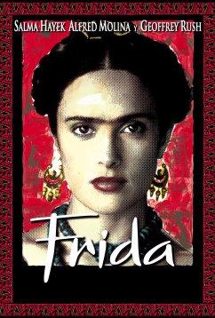 Фрида (2002)