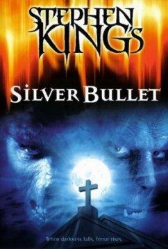 Серебряная пуля (1985)
