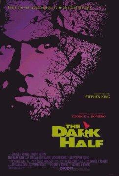 Темная половина (1992)