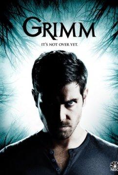 Гримм (2016)