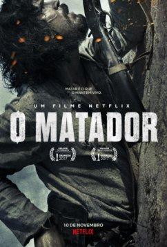 Убийца (2017)