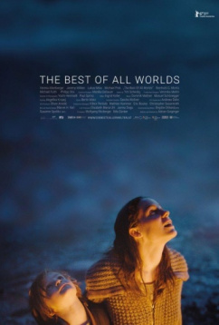 Лучший из миров (2017)