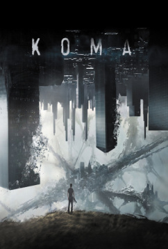 Кома (2018)