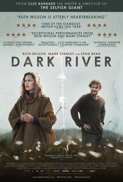 Темная река (2017)