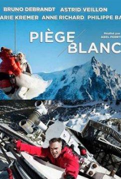 Катастрофа в Альпах (2014)