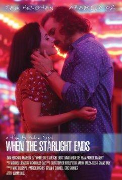Когда гаснут звезды (2016)