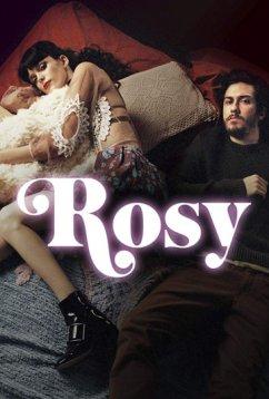 Рози (2018)