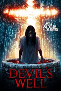 Колодец Дьявола (2018)