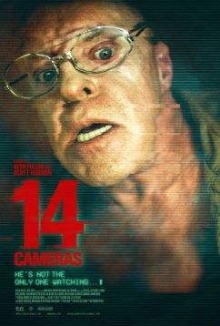 14 камер (2017)