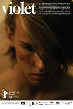 Фиолетовый (2014)