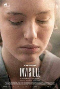 Невидимое (2017)
