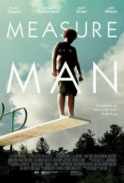 Мера человека (2018)