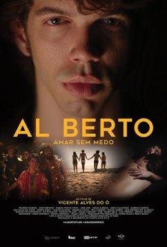 Альберт (2017)