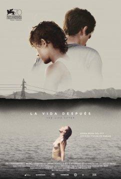 Жизнь после (2013)