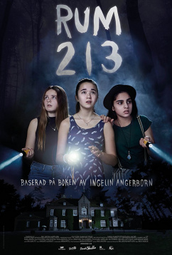 Комната 213 (2017)