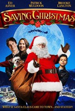 Спасти Рождество (2017)
