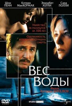 Вес воды (2000)