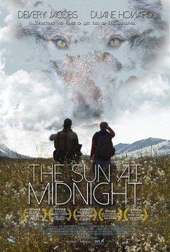 Солнце в полночь (2016)