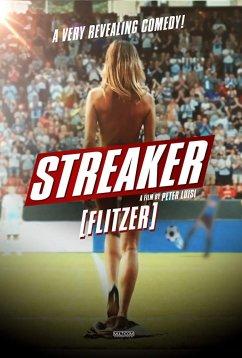Стрикер (2017)