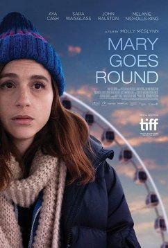 Мэри возвращается (2017)