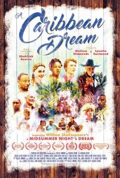 Карибский сон (2017)