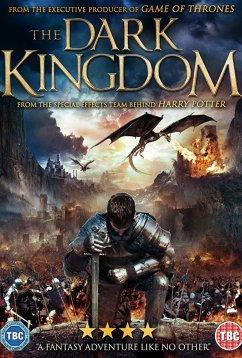 Королевство драконов (2019)
