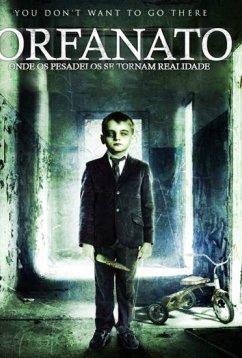 Детский дом (Милвуд) (2013)