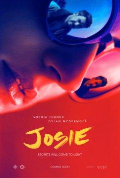 Джози (2017)