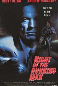 Ночной беглец (1995)