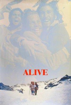 Выжить (1992)