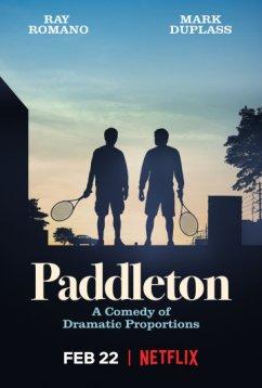 Паддлтон (2019)