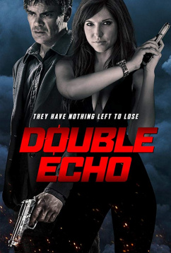 Двойное эхо (2017)