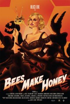 Пчелы делают мед (2017)