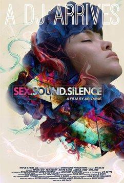 Секс. Музыка. Тишина (2017)