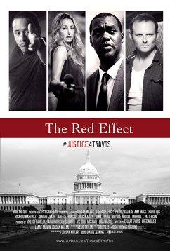 Красный эффект (2017)