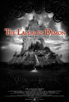 Демон Лапласа (2017)