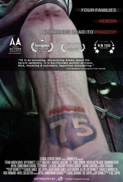 75 (2017)