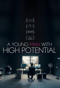 Молодой человек с большим потенциалом (2018)
