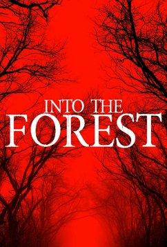 В лесу (2019)