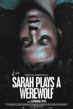 Сара играет оборотня (2017)