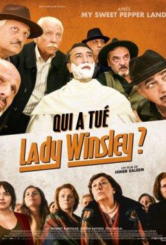 Леди Уинсли (2019)