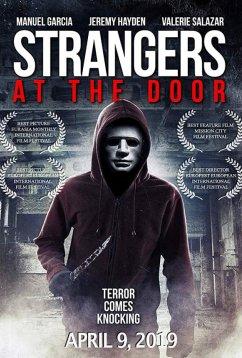 Незнакомцы на пороге (2017)