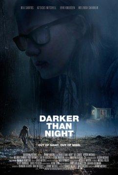 Темнее ночи (2018)