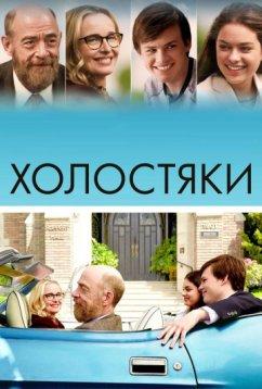 Холостяки (2017)