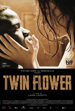 Цветок-близнец (2018)