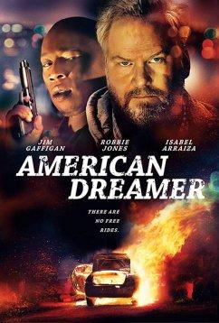 Американский Мечтатель (2018)