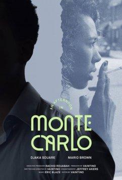 Полдень в Монте-Карло (2017)
