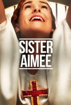 Сестра Эйми (2019)